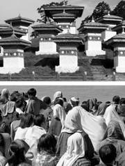 Bhutan07_L1002852_L1002807.jpg
