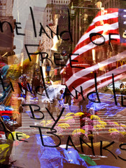 Occupy Wall Street04-_DSF0344.jpg