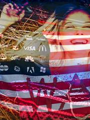 Occupy Wall Street02-_DSC1632.jpg