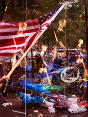 Occupy Wall Street03-_DSF0342.jpg