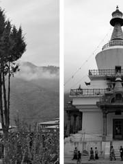 Bhutan07_L1003098_L1003090.jpg