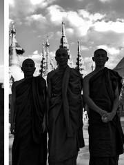 MYANMAR09_4219_5623.jpg