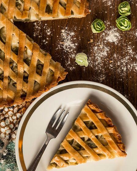 Pie-Higo--(5-of-7).jpg