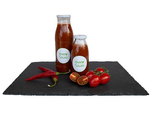 Tomate & Chili