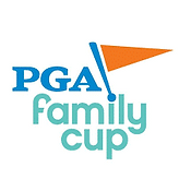 pga-family-cup.png