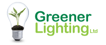greener-lighting