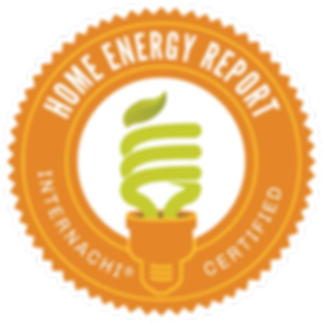 Home energy report.png