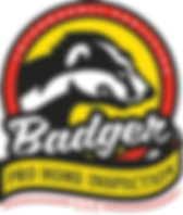 badger pro modified  %%%%%%%%.png