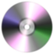 Bookcity CD and DVD Publishing Services