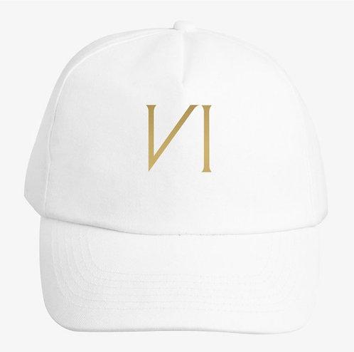 VI Summer 2021 Hat