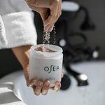 OSEA Gigartina Therapy Bath 160z 675468100298 hands still 700x700.jpg