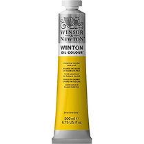 Cadmium Yellow.jpg