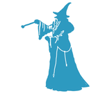 wiz logo.png