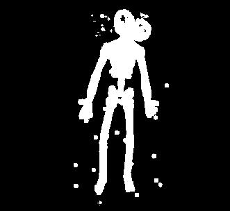 skeleton .png