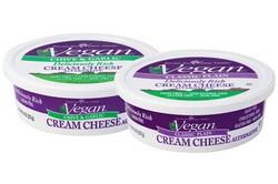 Galaxy Nutritional Foods Vegan Brand