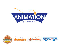 Animation Logo
