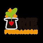 RIE_Logo_Fondo transparente-01.png