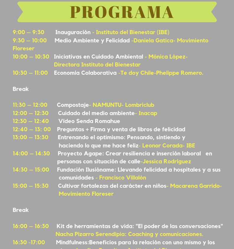 Programa seminario Felicidad 2019_v1.3