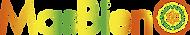 LogoMasBien.png