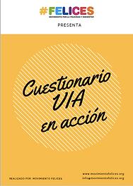 Cuestionario VIA en acción.png