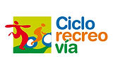 ciclo-recreo-via.jpg