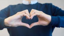 Amabilidad 2020: Un llamado a toda la sociedad