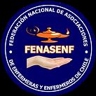 logo-FENASENFpagina-pequeño.png.png