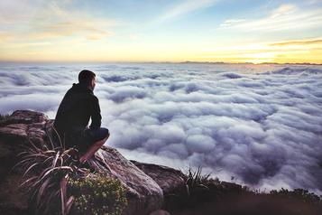 ¿Cómo encontrar el Propósito de tu Vida?