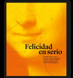 avatar_libro.png
