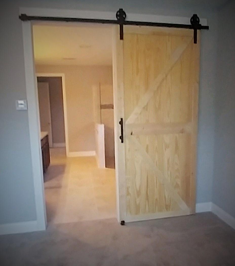 Barn Door Built.jpeg