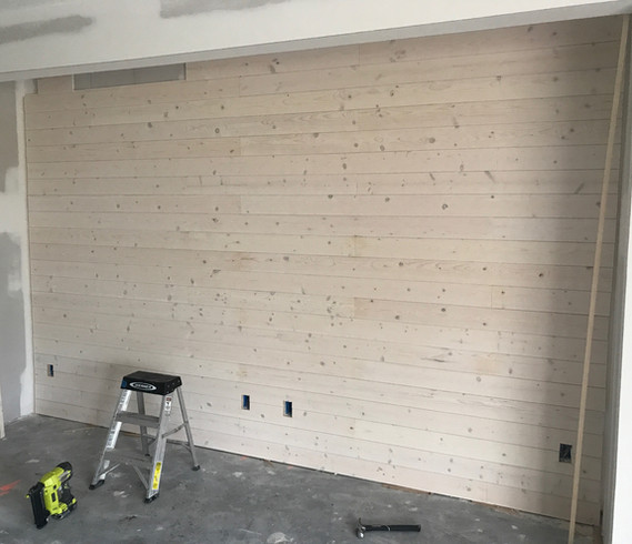 Shiplap Wall with cut outs.jpg