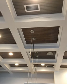 Stringer Box Coffered Ceiling Example.JP