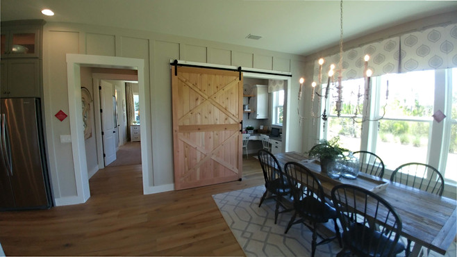 5080 Handcrafted Barn Door.jpeg