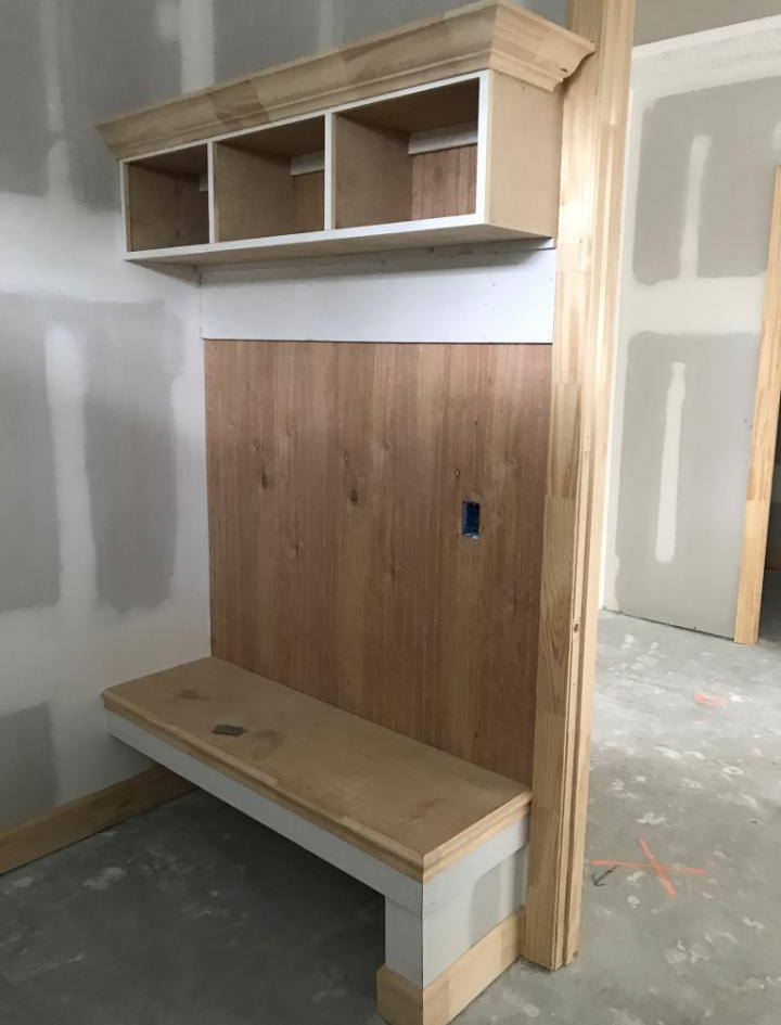 Mud Room With 3 Cubbies above.jpg