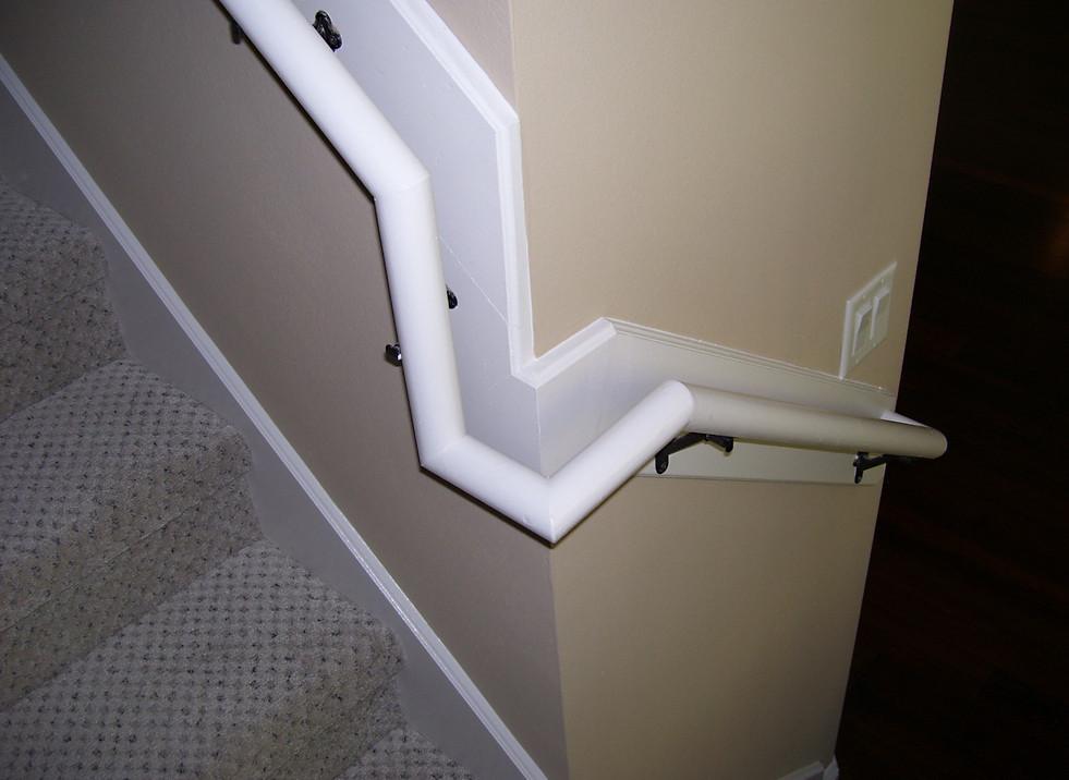 continous handrail.jpg