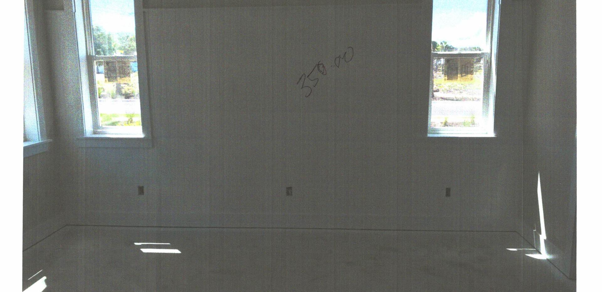 1 Seaview Wall 2.jpg