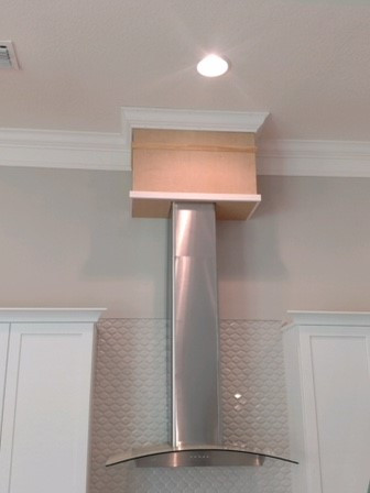 Vent Box-Crown After.jpg