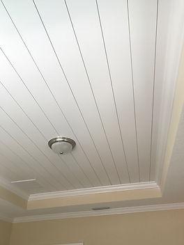 Coffer Ceiling 3.jpg