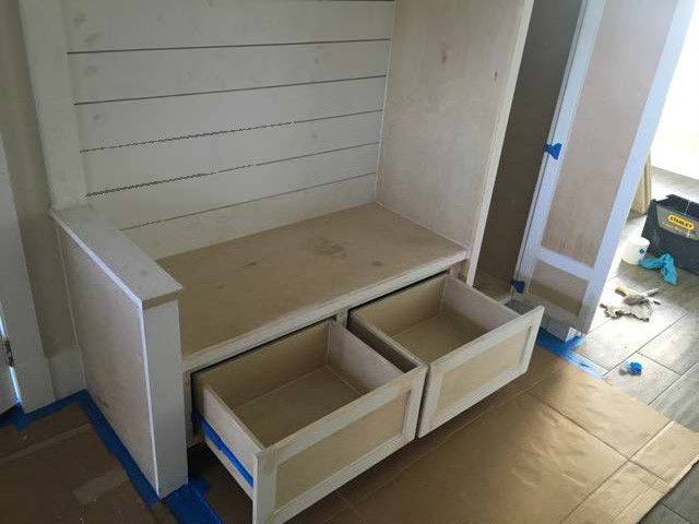 Optional Bench Seats_Page_5.jpg