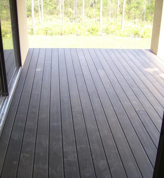 trex deck stanpac.jpg