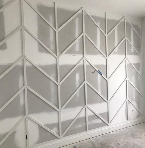 Mattamy Detail Wall.jpg