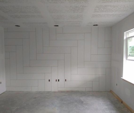 Herringbone Wall Design.jpg