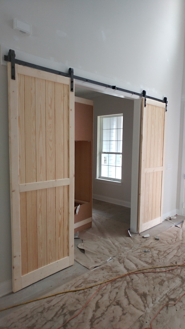 DD Barn Doors Pictures .jpg