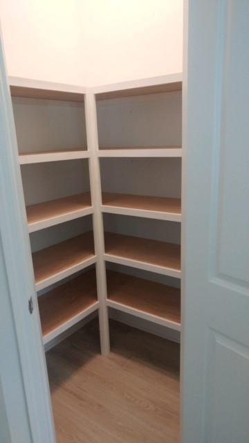 226 Trailmark Pantry Shelves.jpg
