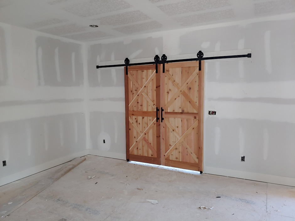 Double Barn Door.jpg