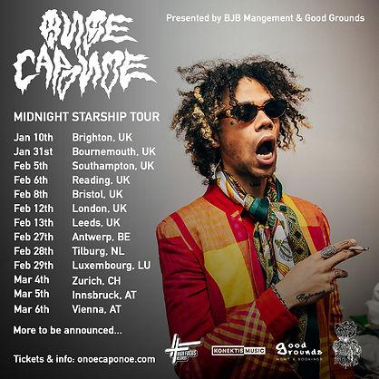 Onoe Tour Dates.jpg