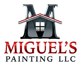 Miguel_Painting