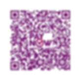 18062020_SG_PayNow_QR_Code_1806202011210