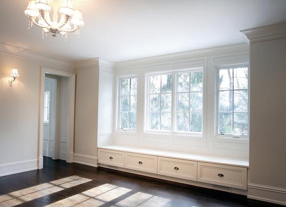 Покупка и продажа квартир | финансовая модель бизнес плана