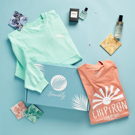 Women Clothing Subscription Boxes for a Hassle-Free Shopping Experience